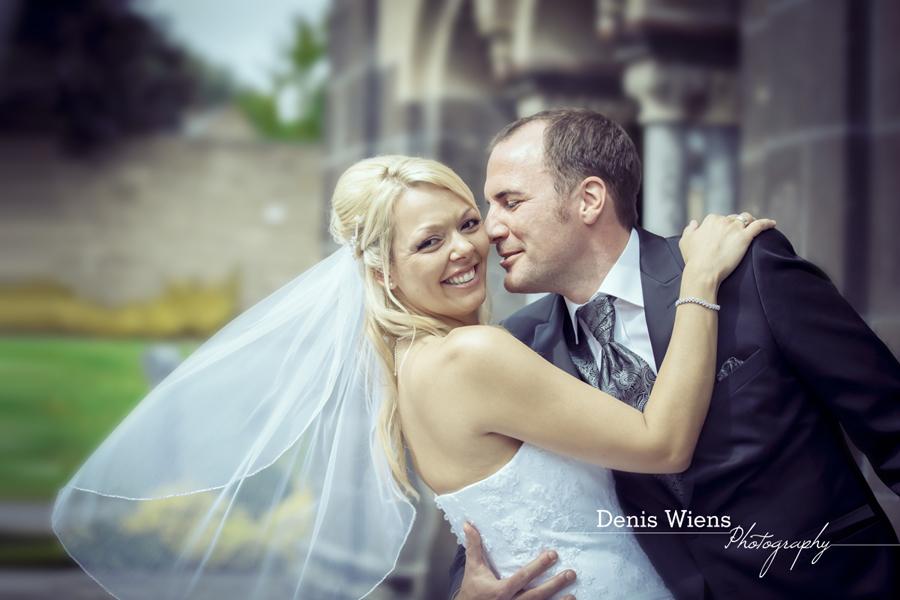 Wedding Mayen