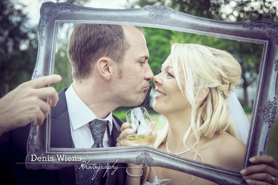 Wedding Mayen (2)