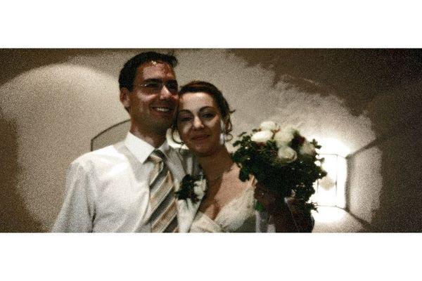 wedding moments II