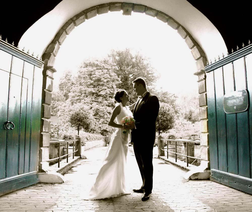 Wedding Photography V