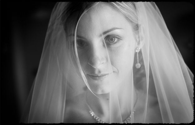 Wedding - reportage fotografici di matrimonio