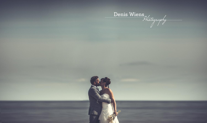 Wedding Rügen 3