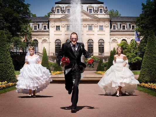 Wedding-Shooting/May2009