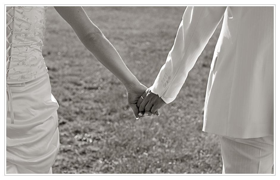 .: wedding :. V