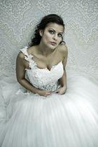 Wedding with Neyla
