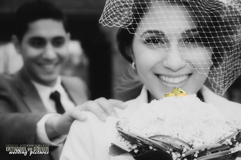 weddingBOOK: Fotograf bubu IFIDI @ FACEBOOK