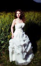 Weddingdress 2
