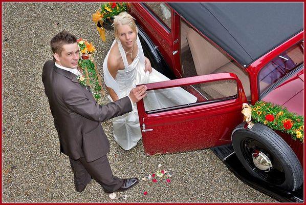 wedding_Fortsetzung