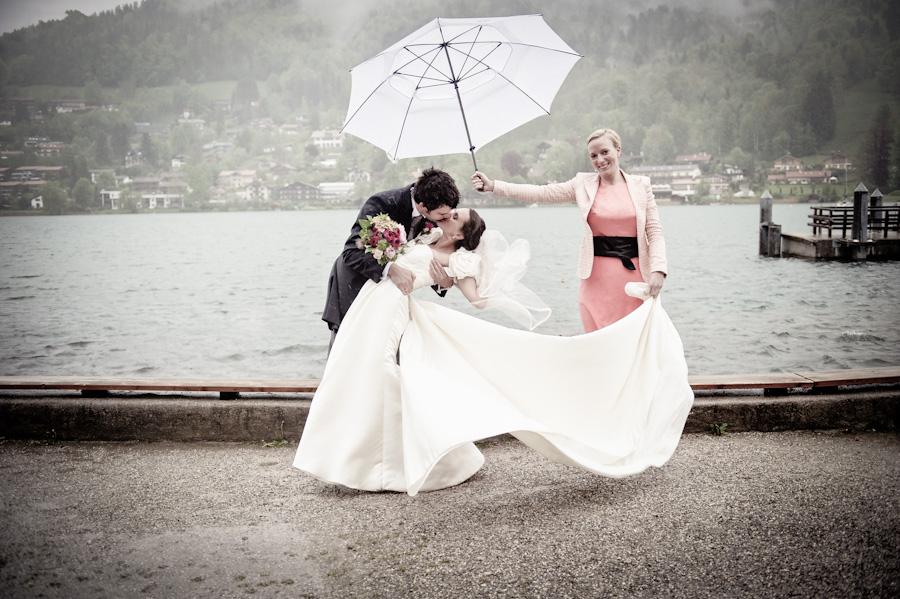 weddingpostcard