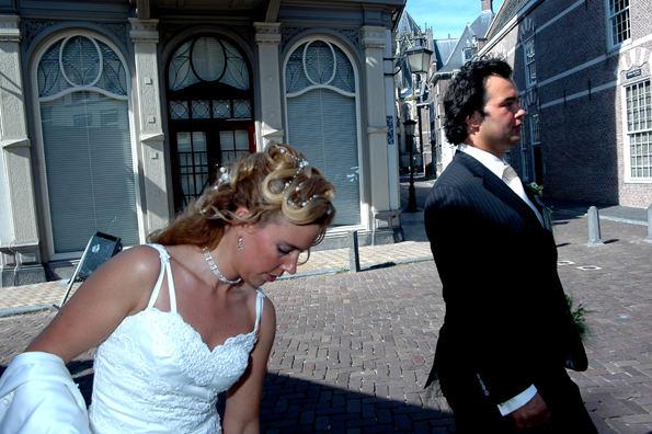 weddingsday