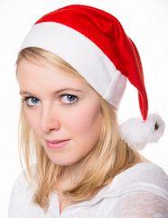 Weihnachsshooting