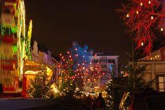 Weihnachstmarkt Köln
