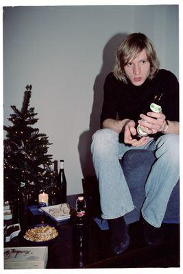 Weihnacht I