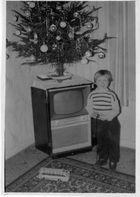 weihnachten 1959