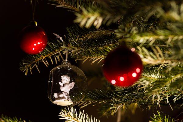 Weihnachten 2013 - Teil 5
