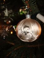 Weihnachten ;)