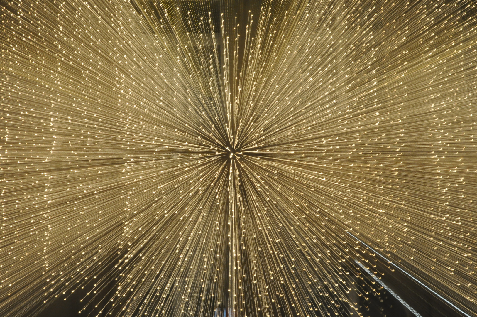 Weihnachten in Basel_1