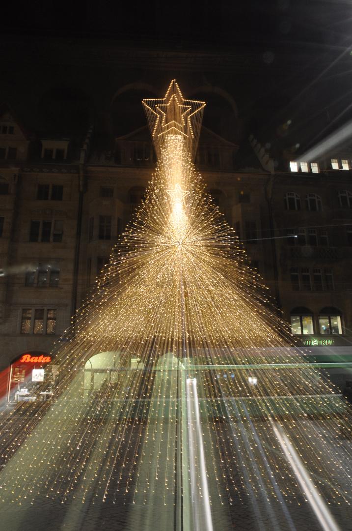 Weihnachten in Basel_3