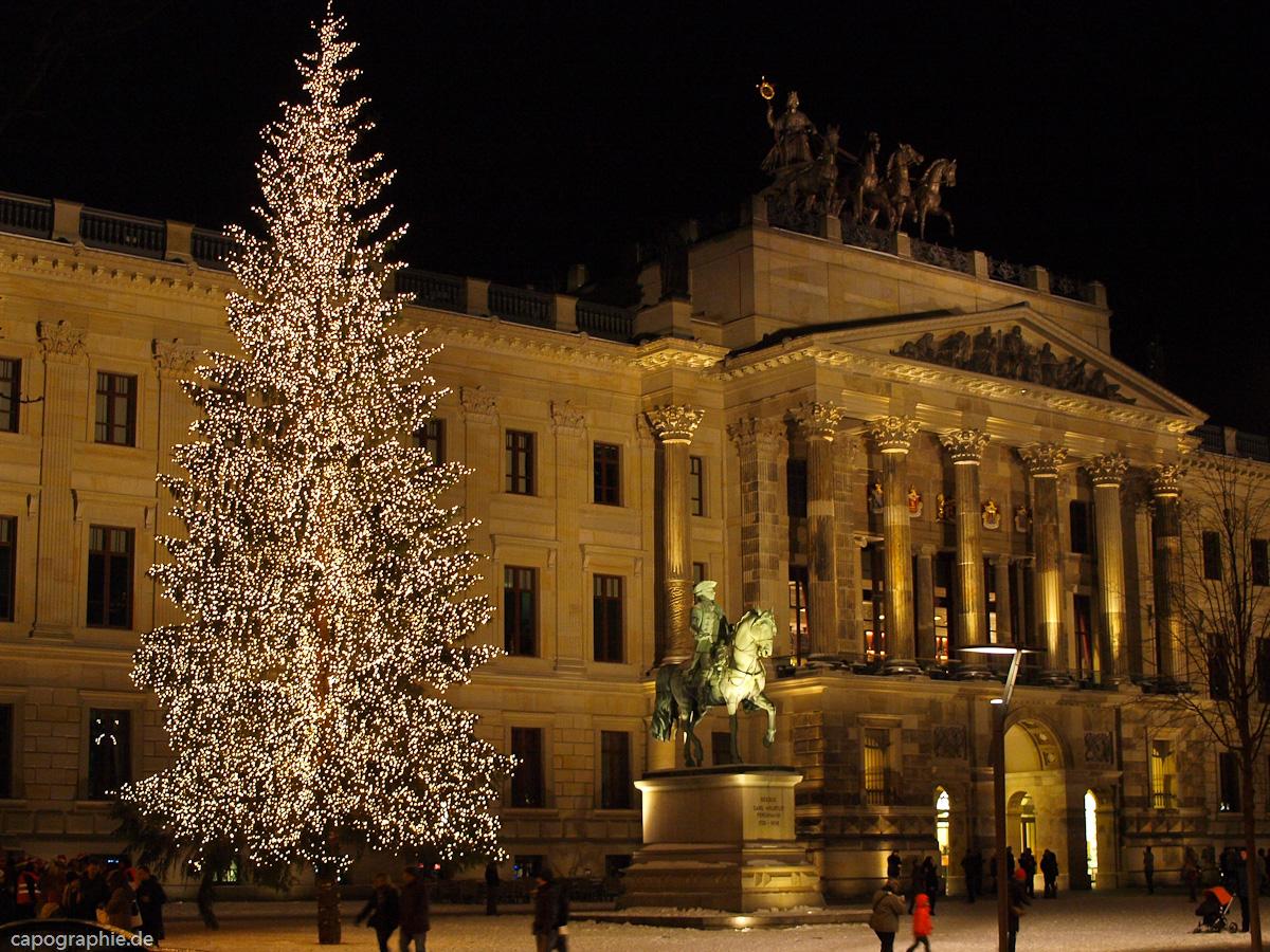 weihnachten in braunschweig foto bild deutschland europe niedersachsen bilder auf. Black Bedroom Furniture Sets. Home Design Ideas