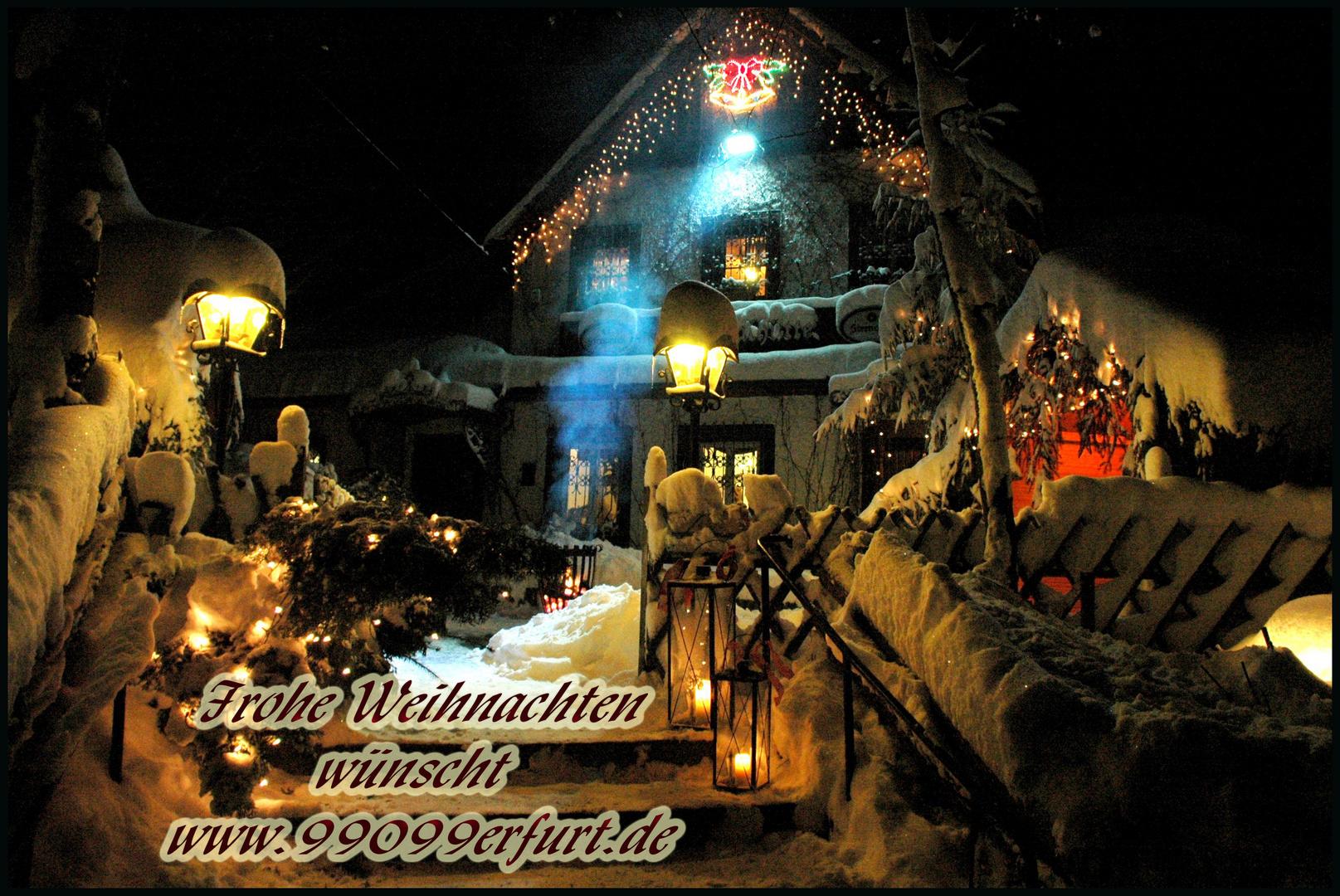 Weihnachten in Deutschland Foto & Bild | gratulation und feiertage ...