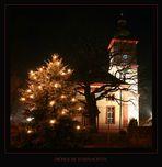 Weihnachten in Grävenwiesbach