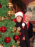 Weihnachten mit dem Duo Bianco