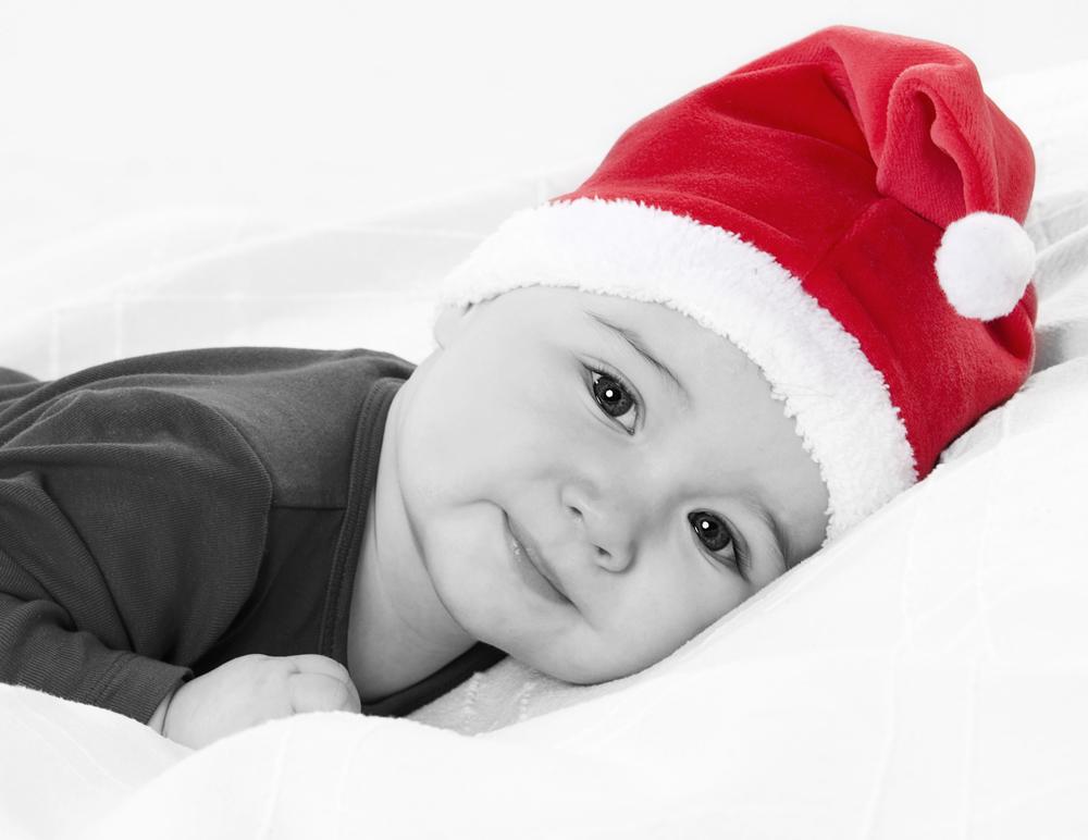 Weihnachten naht... :-)