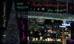 Weihnachten * Navidad * Nadal * Noël * Natale * Natal * X-mas von Nena