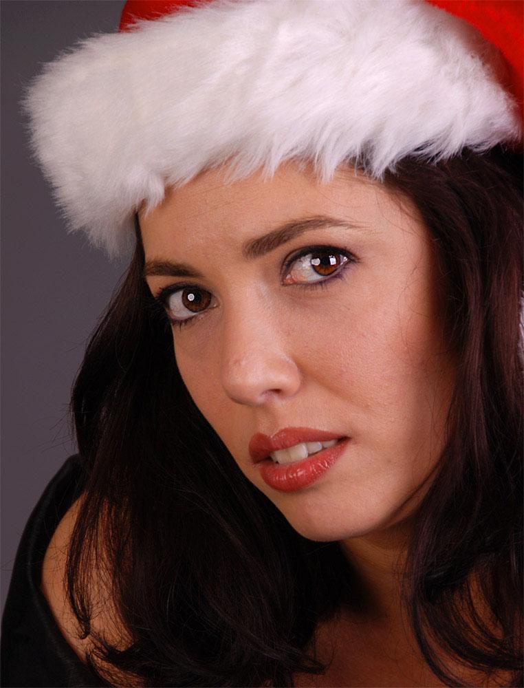 Weihnachten steht schon wieder vor der Tür...
