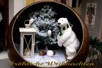 Weihnachtlich 5