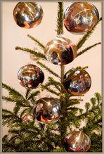 Weihnachtliches fc-Treffen in Graz