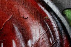 weihnachtliches rot ... *3* ... (reload)