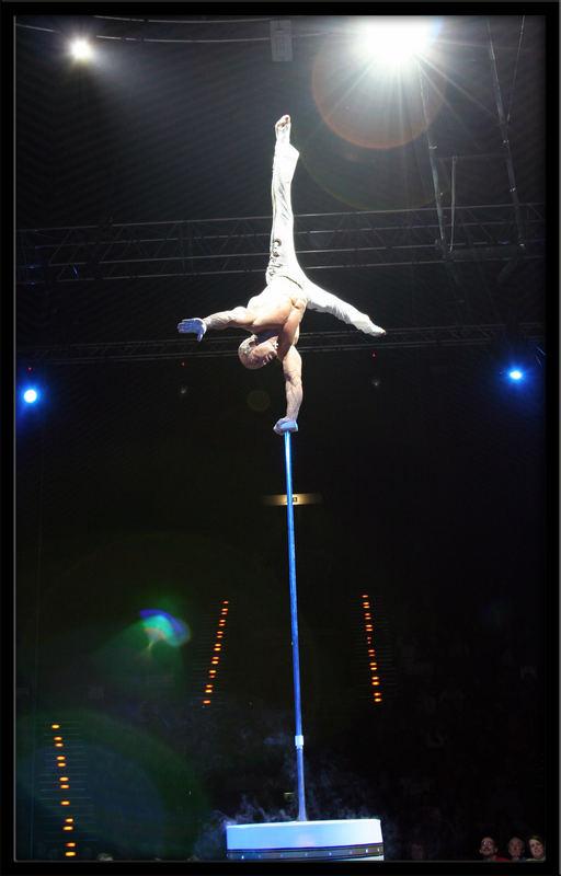 Weihnachts Circus Roncalli Berlin (6)