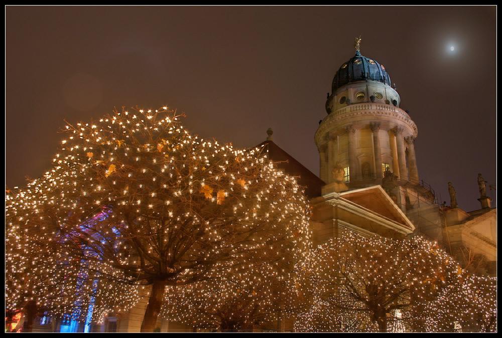 Weihnachts-Gendarmenmarkt (4)