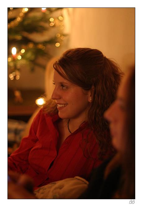 Weihnachtsglanz (RSM)
