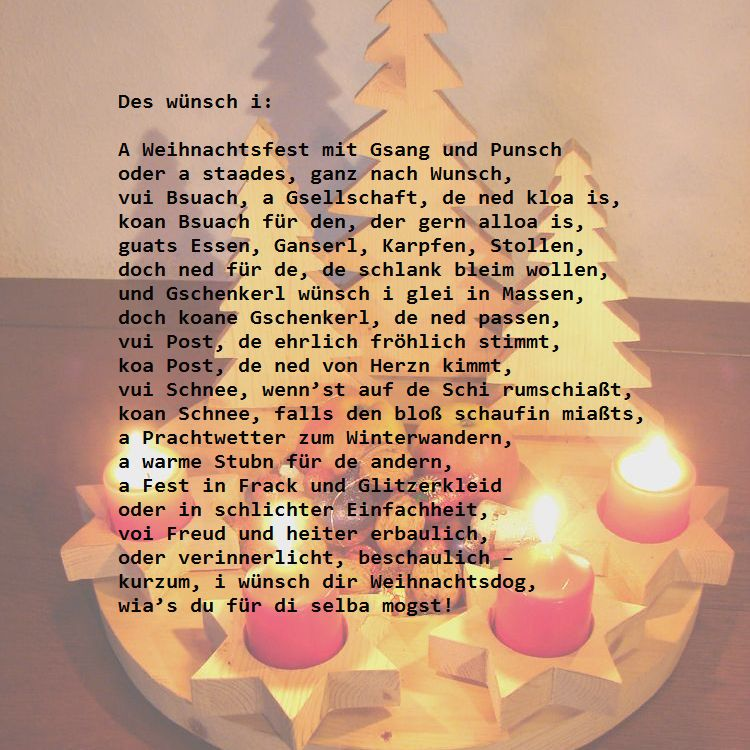 weihnachtsgru an die bayerischen fcler foto bild. Black Bedroom Furniture Sets. Home Design Ideas