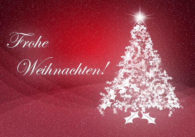 weihnachtskarten selbst gestalten kostenlos my blog