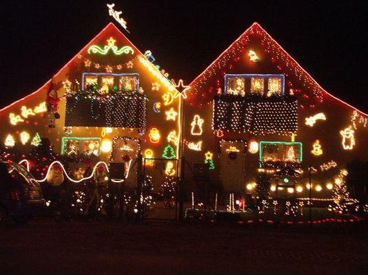 Weihnachtsmannhaus1
