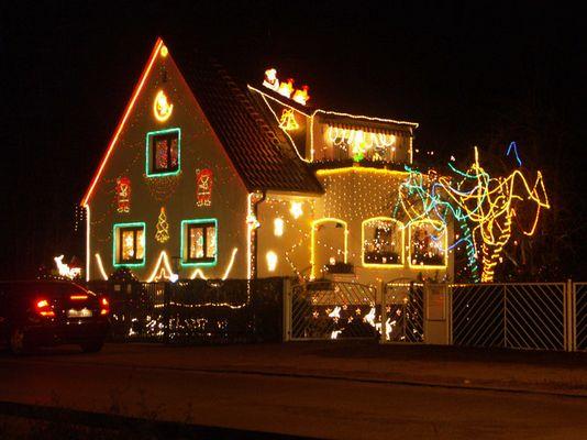 Weihnachtsmannhaus2