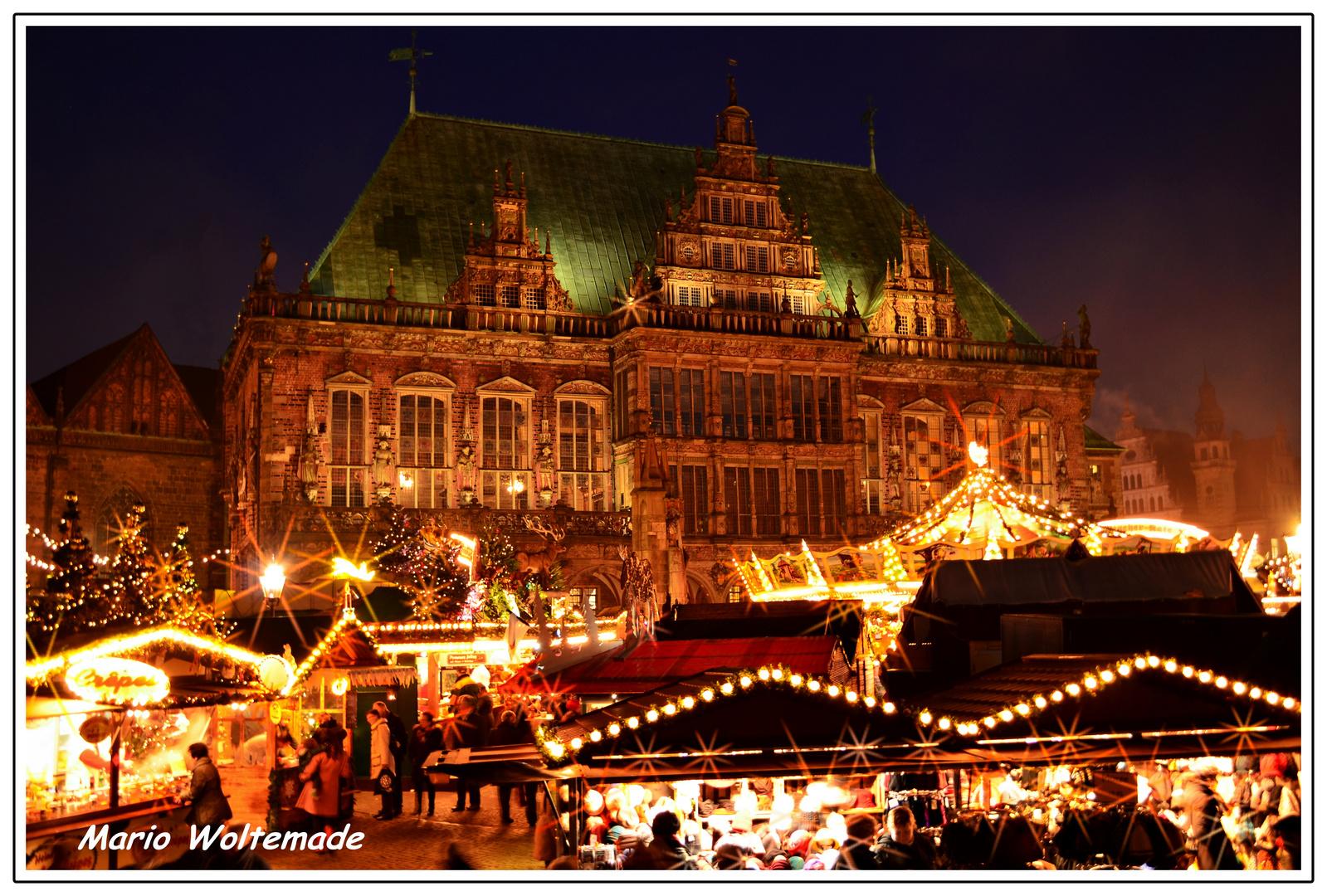 weihnachtsmarkt bremen 2013 iii foto bild deutschland. Black Bedroom Furniture Sets. Home Design Ideas