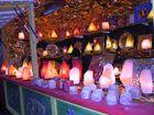 Weihnachtsmarkt, Metz