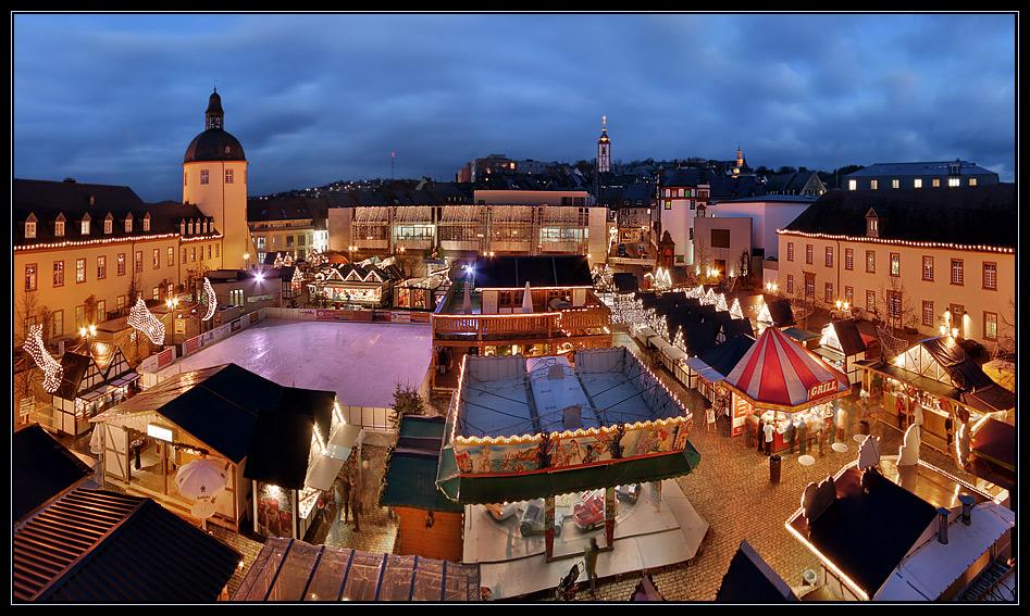 weihnachtsmarkt siegen foto bild deutschland europe. Black Bedroom Furniture Sets. Home Design Ideas
