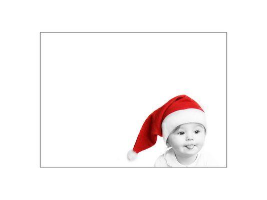 weihnachtspflichtprogramm