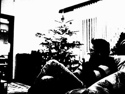 weihnachtsroland