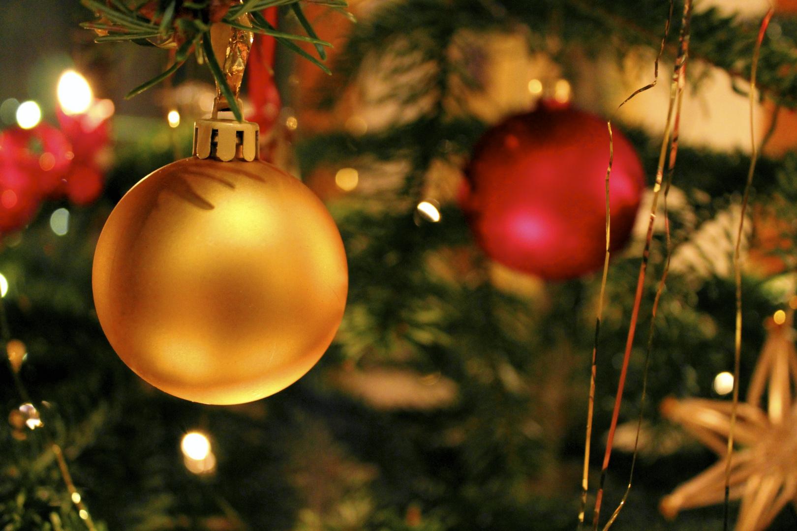 weihnachtsstimmung foto bild gratulation und feiertage. Black Bedroom Furniture Sets. Home Design Ideas