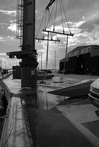Weilandt-Werft