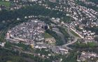 Weilburg von oben II