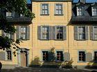 Weimar - 07