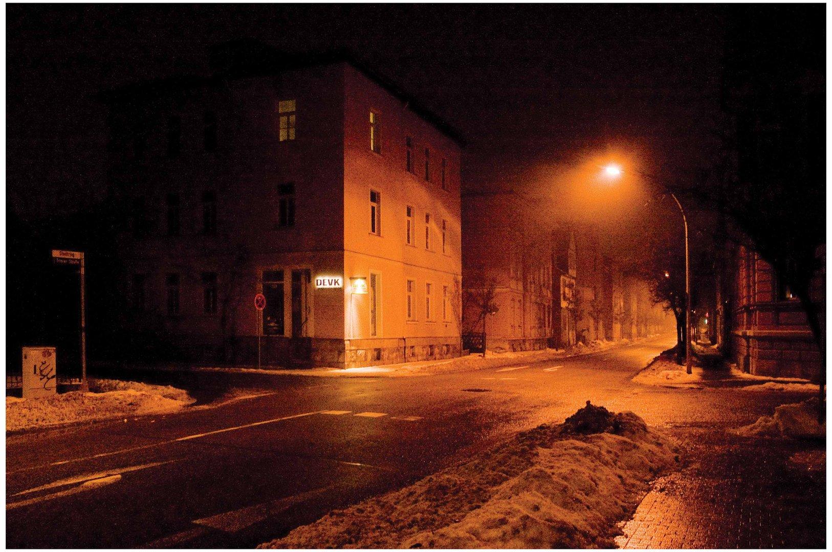 Weimar 201001