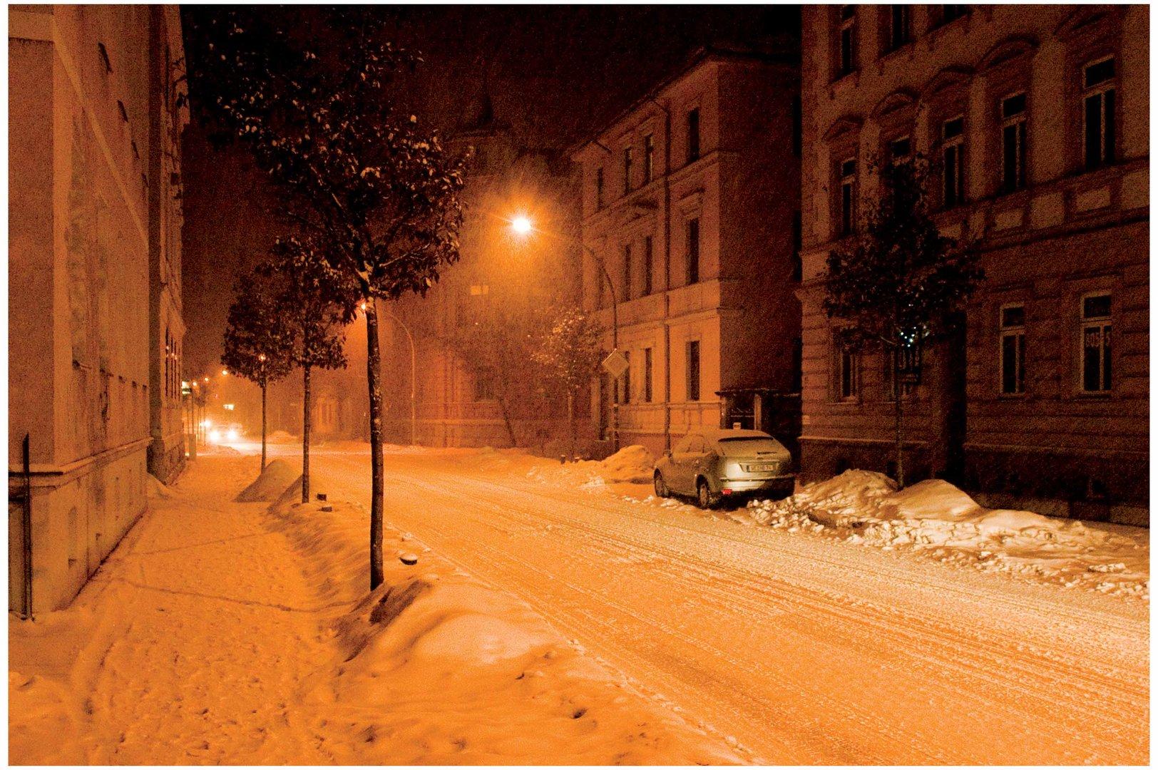 Weimar 201004